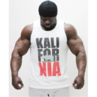 kalimuscle