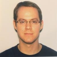 veda_developer
