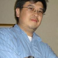 Toshifumi Yoshida