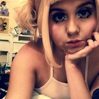 hey_lolita_hey