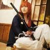 kenshincosplayer