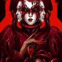 masque_of_red