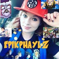 epikphaylz