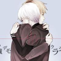 awkward_otaku