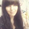 sabina_chan