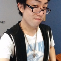 koichisaito625