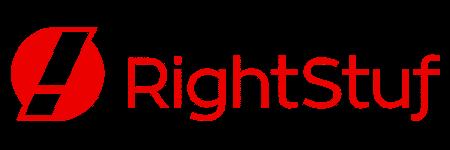 RightStuf