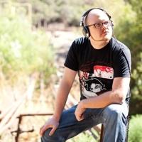 DJ Tory Trazec