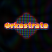The Orkestrate