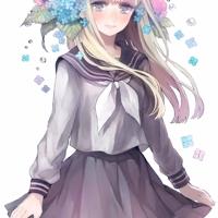 ronika_kuran