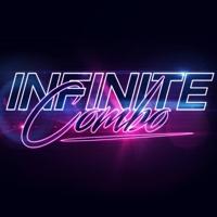 Infinite Combo