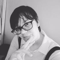 turtlez_cosplay
