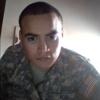 soldiermedic771