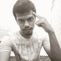 sanjayc