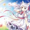 cutieotakugirl212