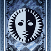 fateinthecards85