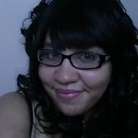 angelic_pretty