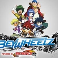 Beywheelz