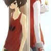 animelovergammer