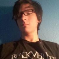 nick_worthless_otaku
