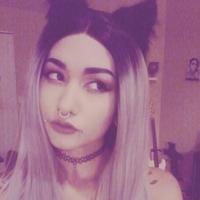 lil_miss_lewd