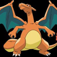 dragonvalor