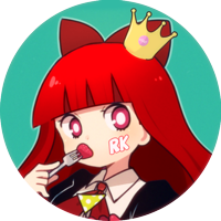 red_king