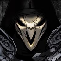 reapermain377