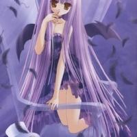 animegirl101