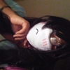 himitsu_marukawa
