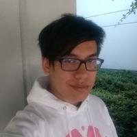 orenji_kun