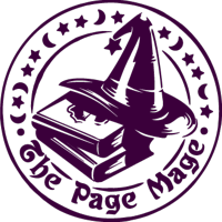 Page Mage Library