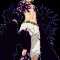 meliodas_dragon_sin