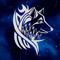 thelunarwolf