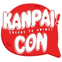 Kanpai! Logo