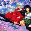 animegirl91
