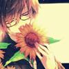 annacsunflower