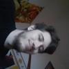 alexander_david95