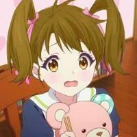 little_bunny_princess