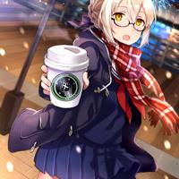 anime_enthusiast