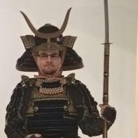 shogun_2000
