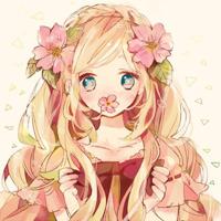 ladyluna
