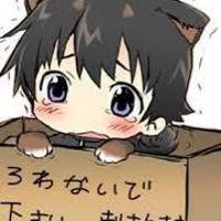 saikano_toyoki