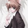 otaku_senpai89