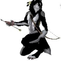 fallenwolf