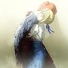 reaper8