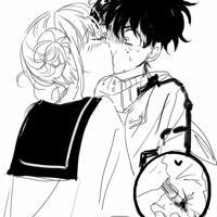otaku_nerd215