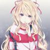 lyla_himari_chan