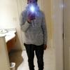 ghostemane_op
