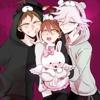 random_anime_robot